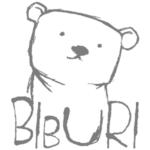 BIBURI DESIGN